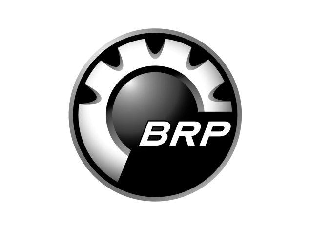 BRP Motorcycle Rumors 1