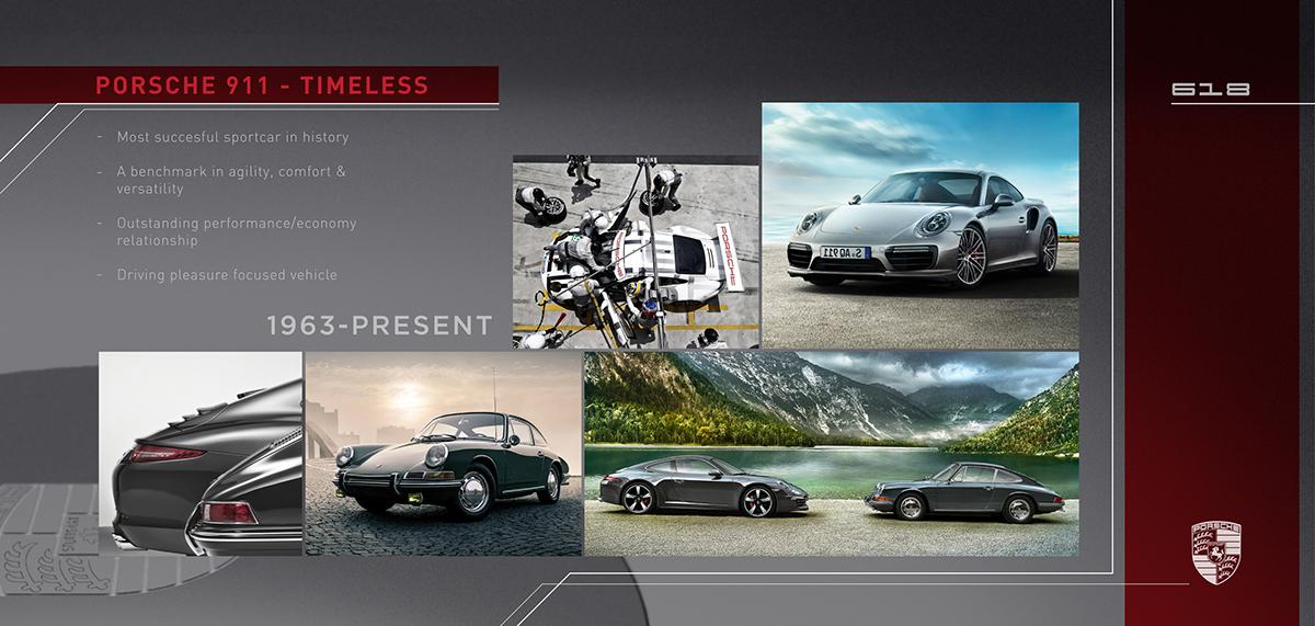 Porsche 618 Concept 16