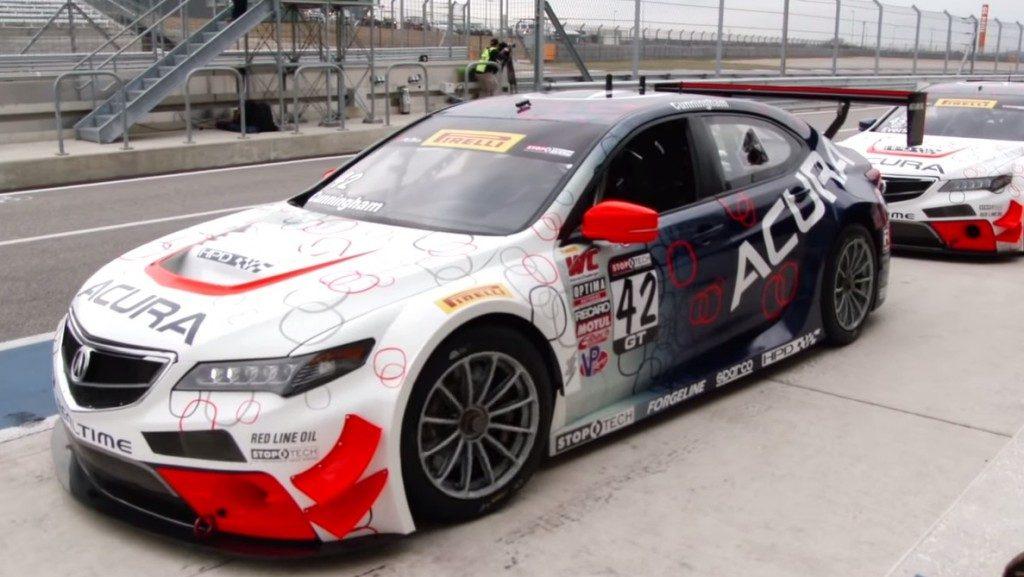 TLX-Race-Car_3