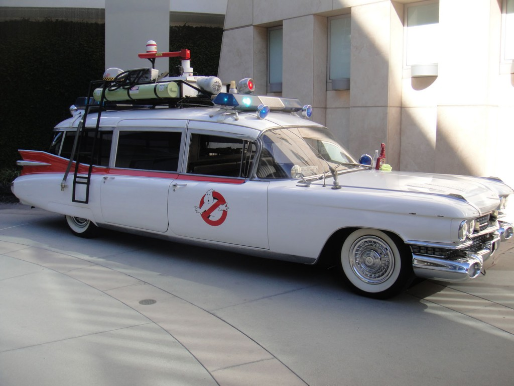ghost-busters-ecto-car-1024x768