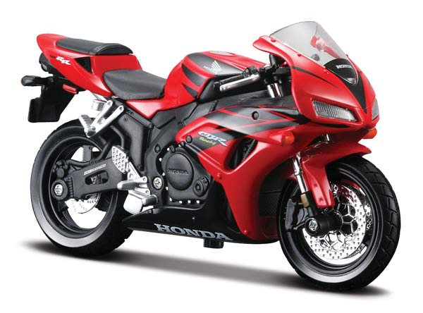 honda-cbr1000rr-diecast-model-motorbike-maisto-07082r-b