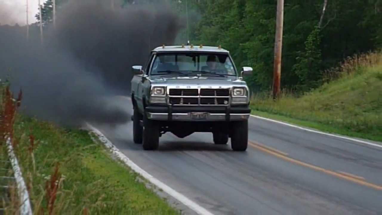 Badass Trucks & Cool SUVs - w250