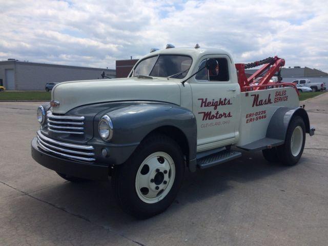 1948-nash-tow-truck-1