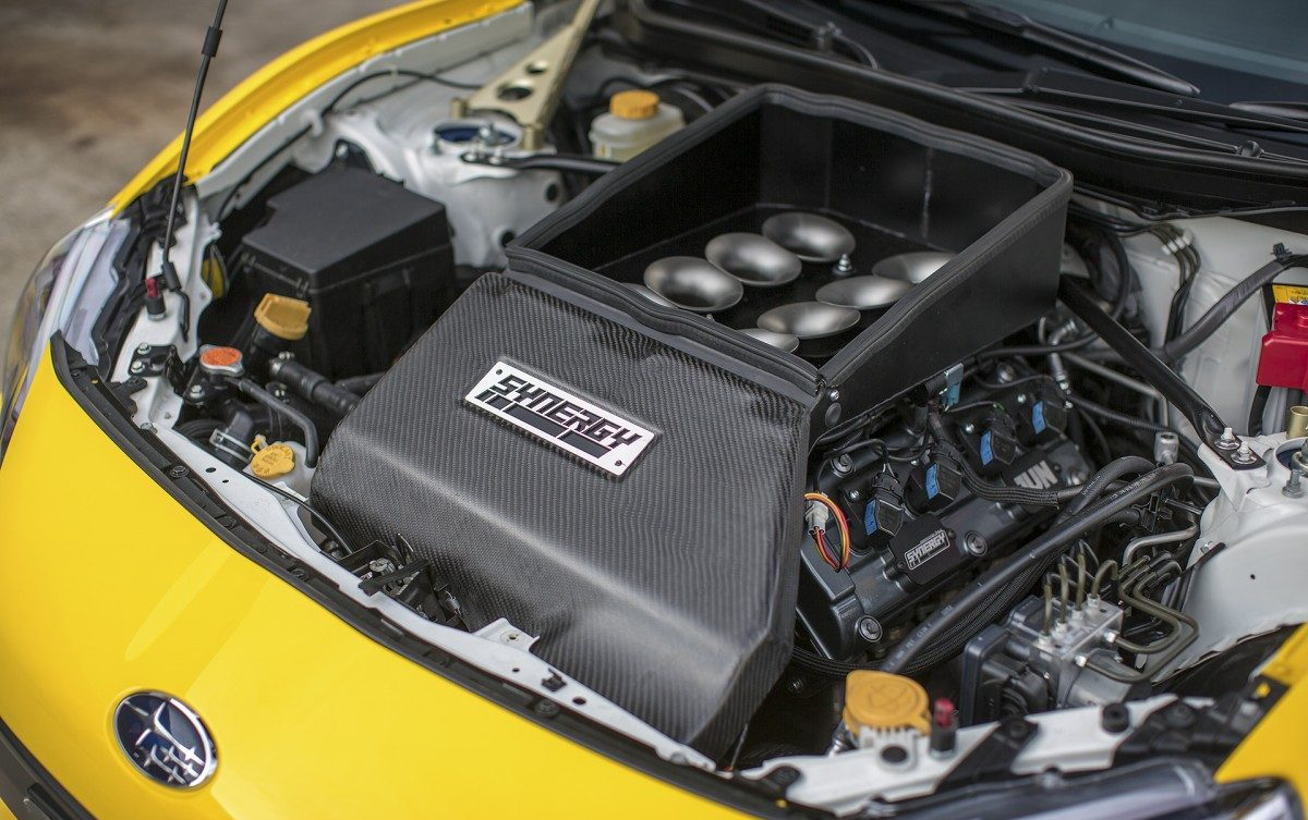 jun-synergy-brz-v8-04-1200x800