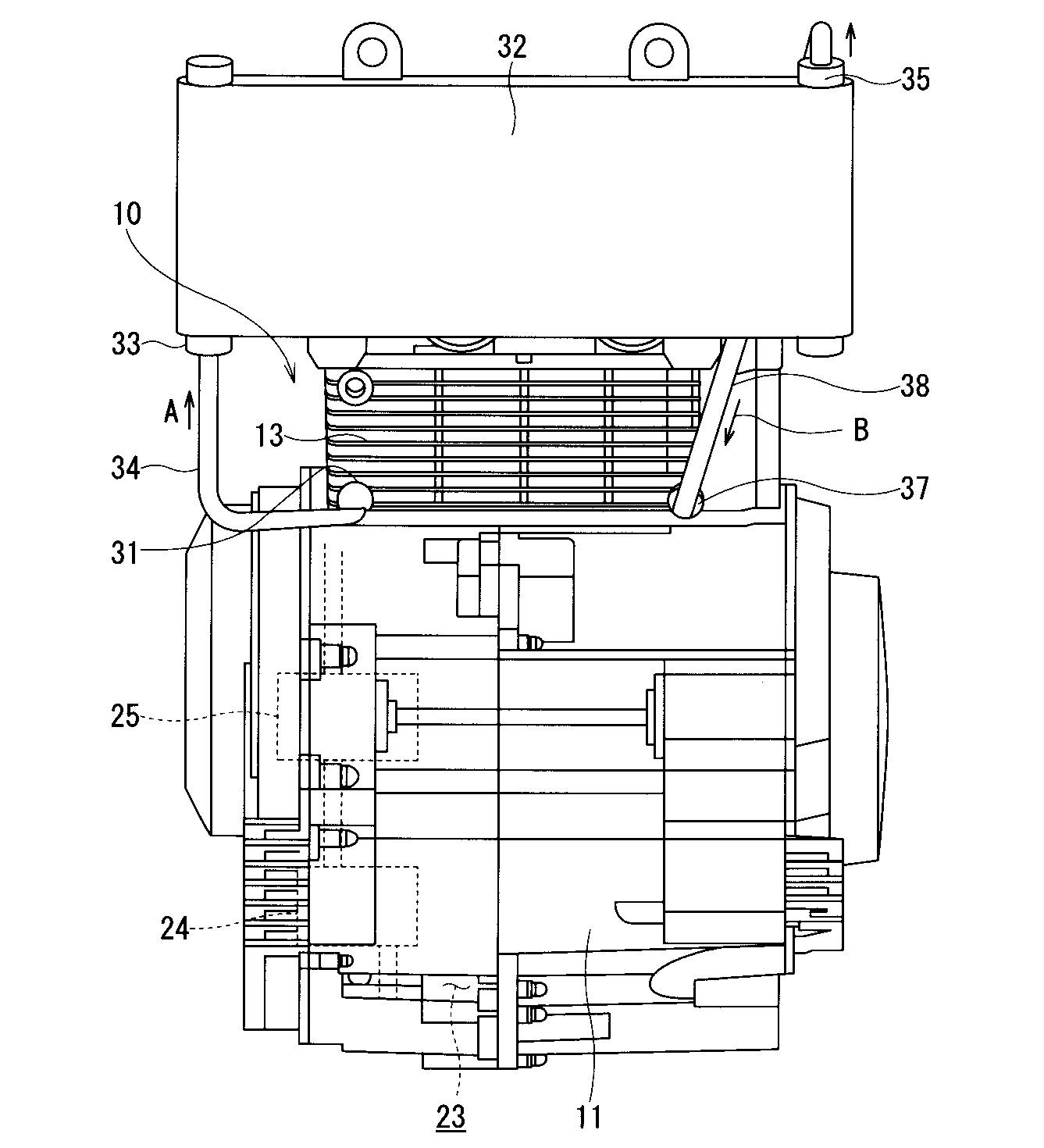 Suzuki Vision Concept 2