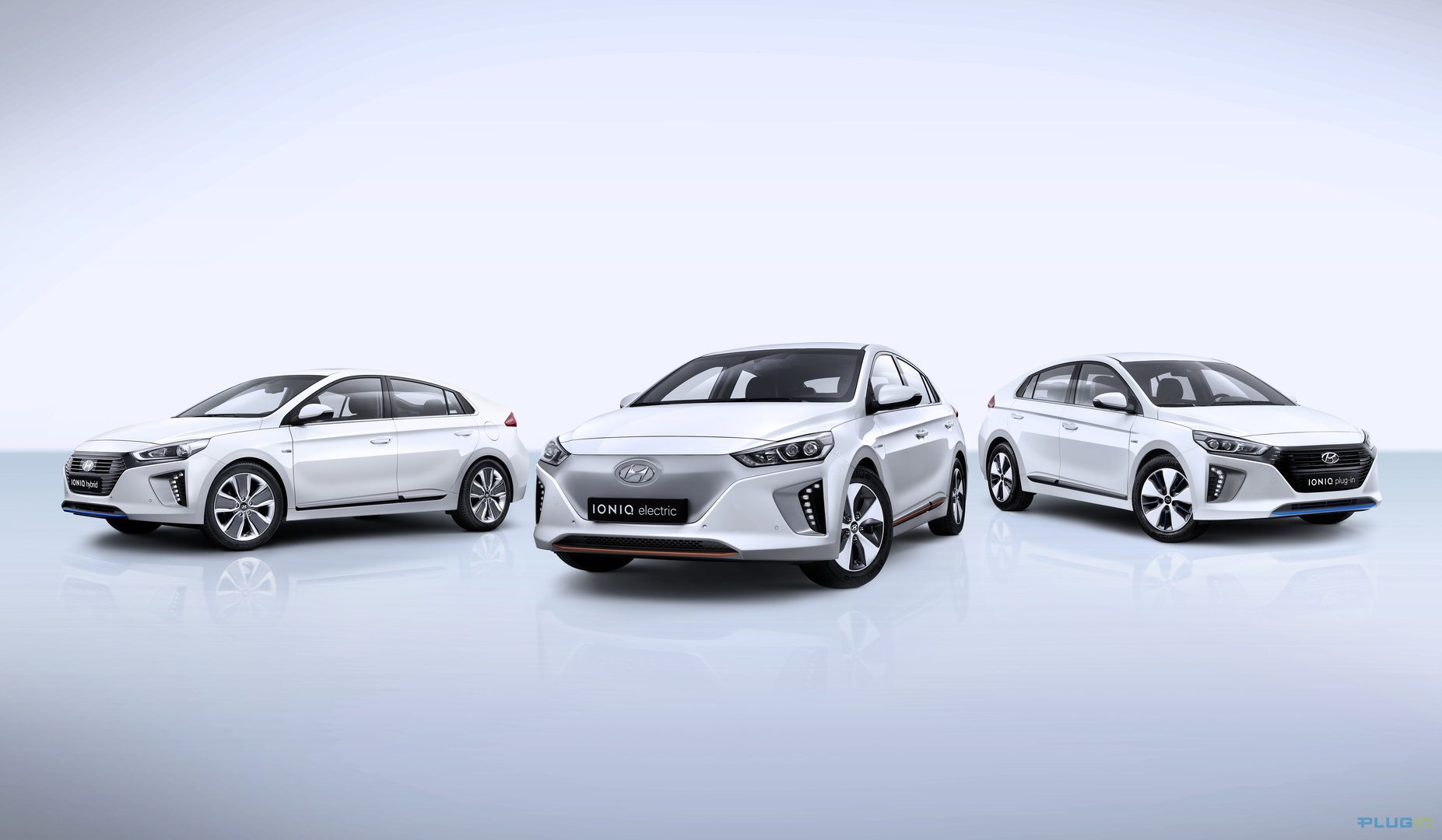 all-new-ioniq-line-up-without-logo_biggalleryimage