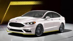 ford-fusion-sport-for-2016-sema