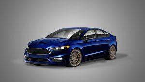 ford-fusion-sport-for-2016-sema1