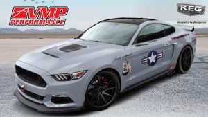 ford-mustang-for-2016-sema