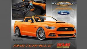 ford-mustang-for-2016-sema4