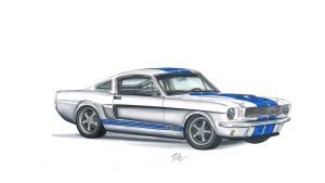 ford-mustang-for-2016-sema41