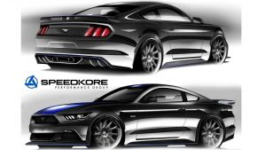 ford-mustang-for-2016-sema42