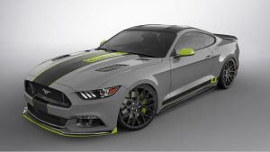 ford-mustang-for-2016-sema77