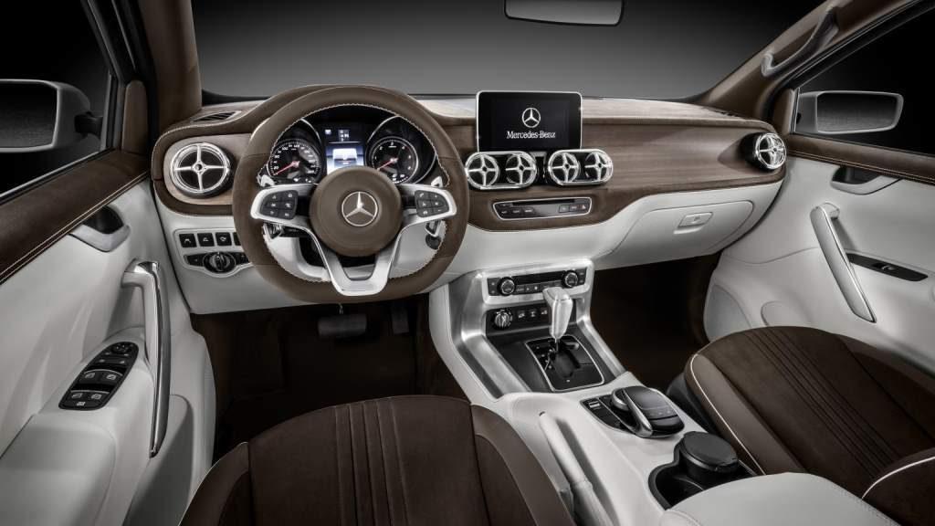 mercedes-x-class-concept-04
