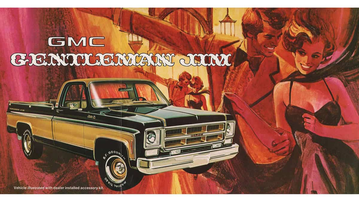 Rare Trucks - 1975-gmc-gentleman-jim-pickup-02-03