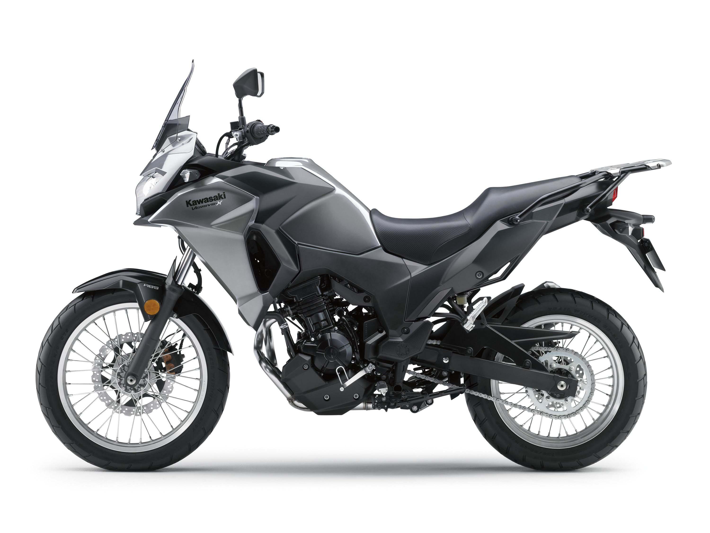 2017 Kawasaki Motorcycles 18