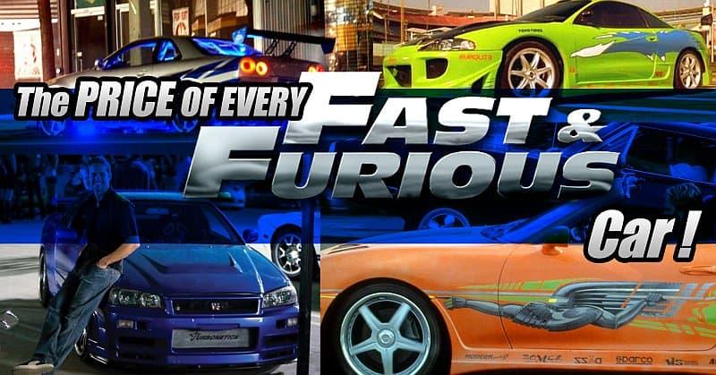 ffcars