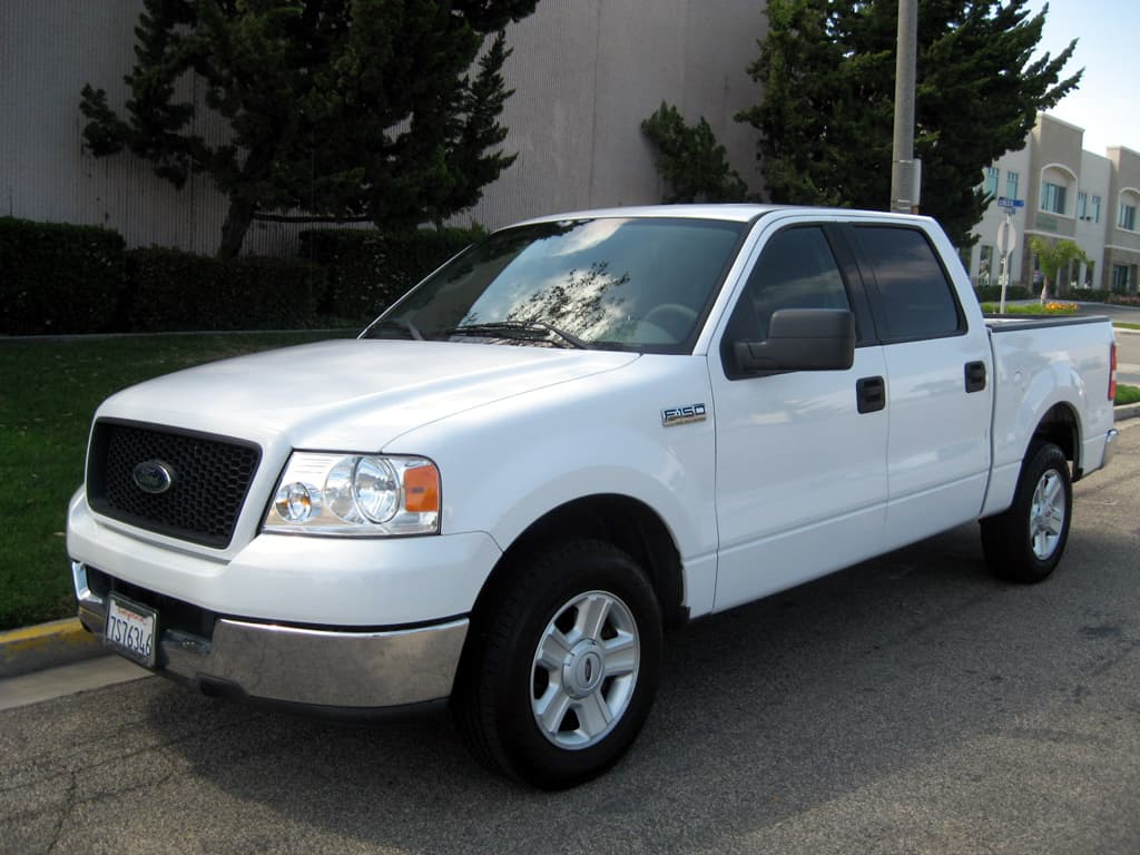 ford-f150-2004-2