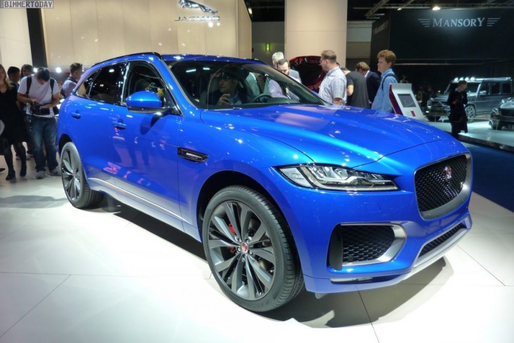 fpace-best-compact-suv-2017