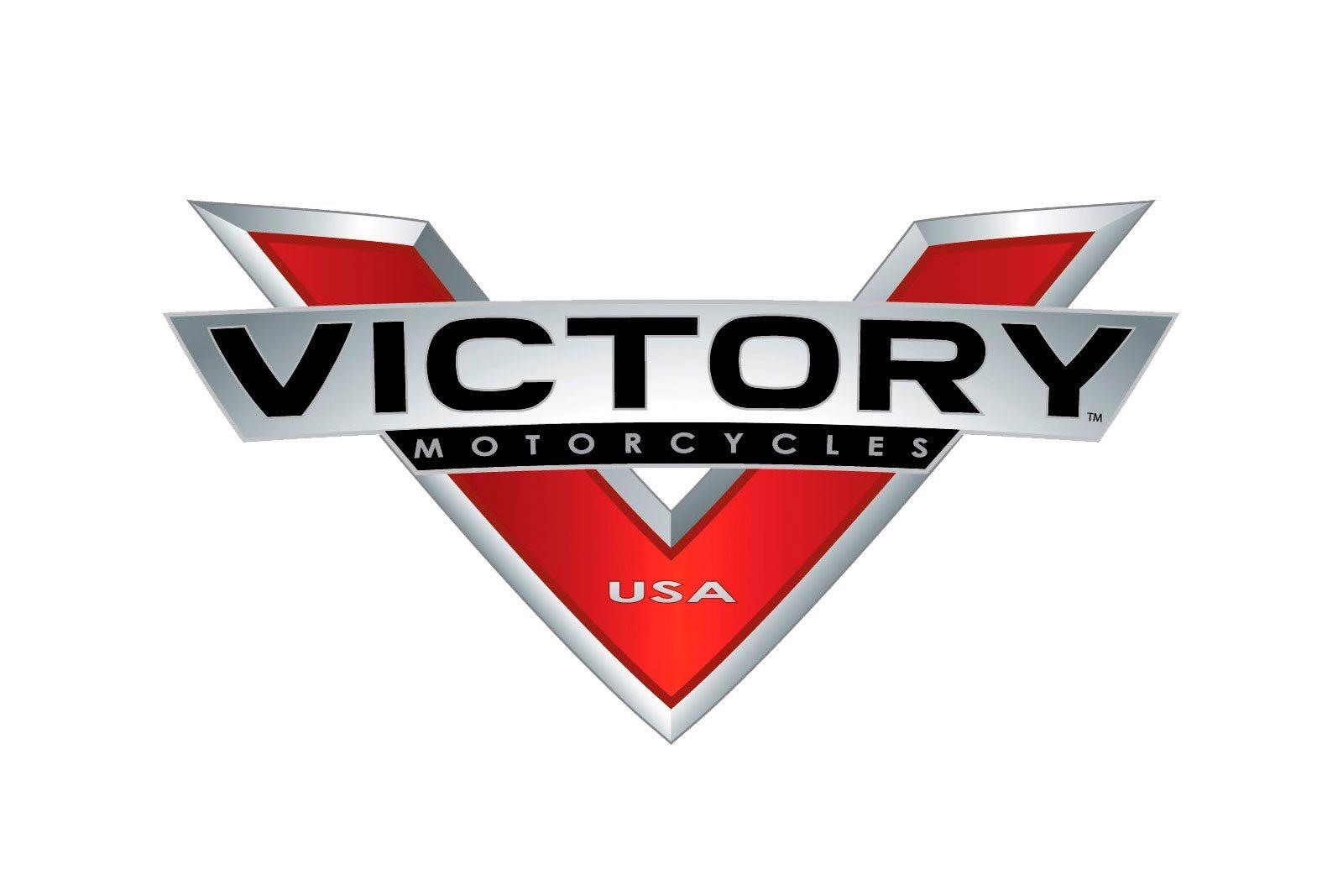 Victory Motorcycles Closing 1