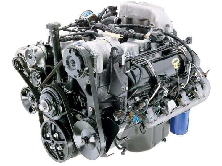 top 10 best diesel engines ever offered in american cars and trucks. Black Bedroom Furniture Sets. Home Design Ideas