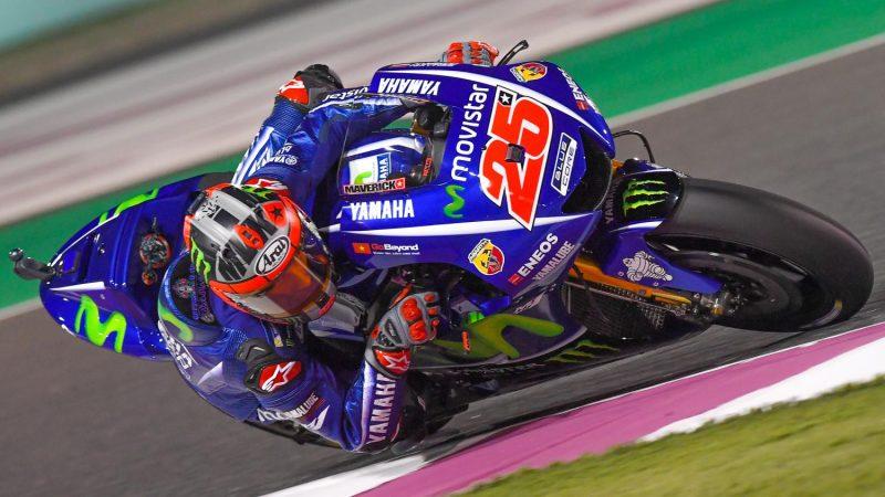 2017 MotoGP 7