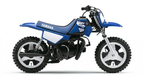 Child Motorcycle 7