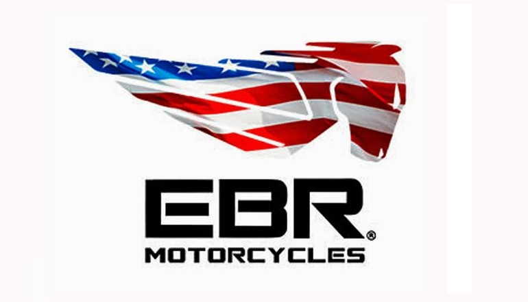 EBR Motorcycles For Sale 1