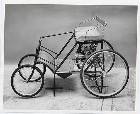 1894 Balzer