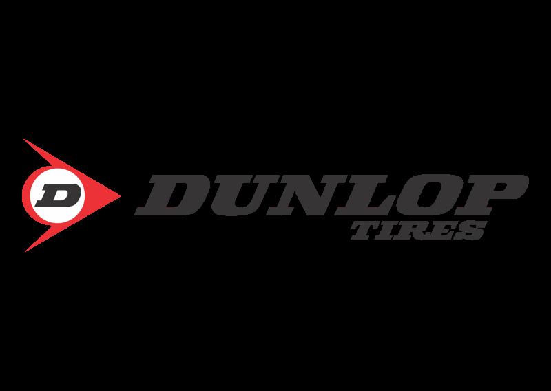 Dunlop Q3 Plus Recall 1
