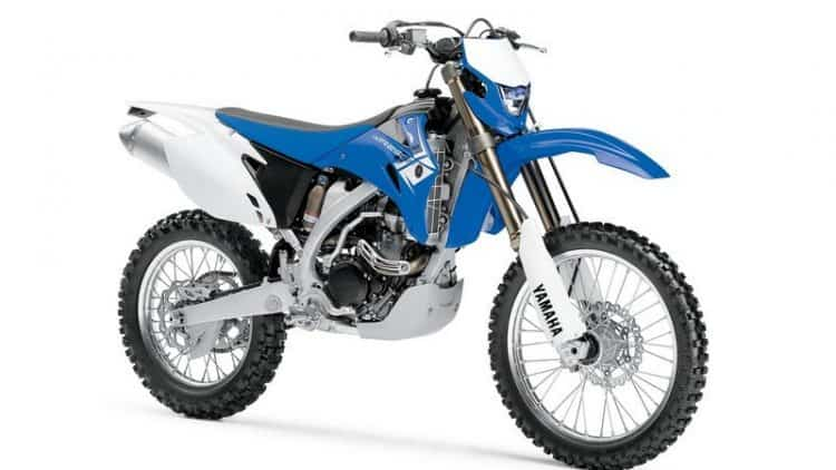 Best Used Motorcycles For Beginners 11