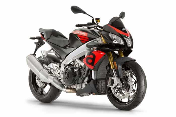 Best Motorcycle 2017 14