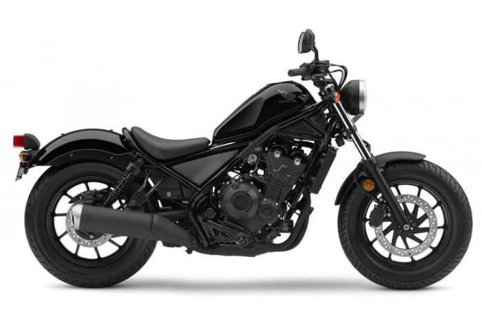 Best Motorcycle 2017 4