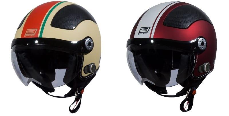 Best Bluetooth Motorcycle Helmet 2