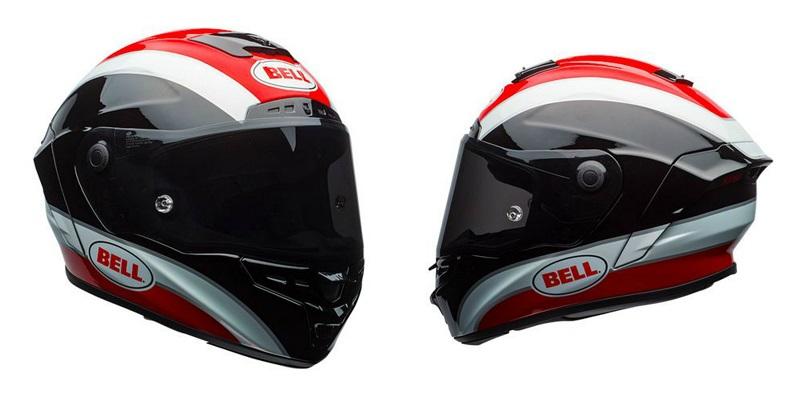 Bell Helmets - Bell Star Classic