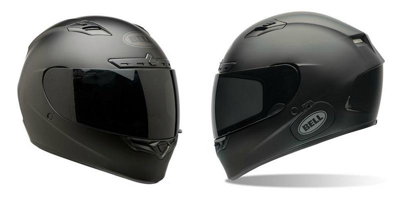 Bell Helmets - Bell Qualifier
