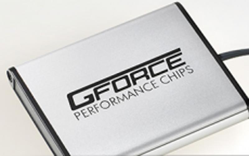 "Fake ""Performance Chips"""