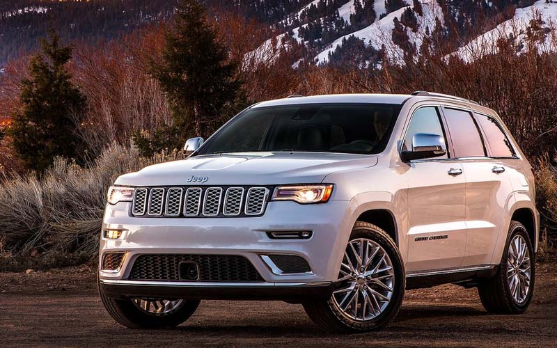 the top ten least reliable fiat chrysler cars by consumer reports. Black Bedroom Furniture Sets. Home Design Ideas