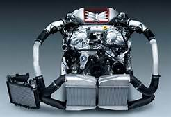 I wish this there was vr38dett engine for sale right now!