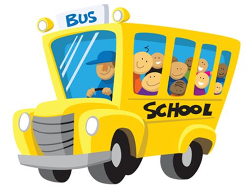 An 8 passenger SUV is better than a school bus