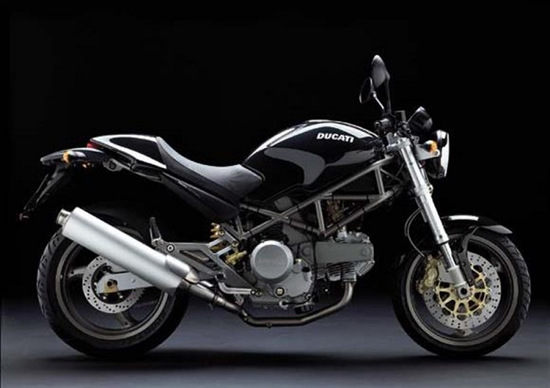 Best Used Motorcycles - Affordable Motorcycles 7