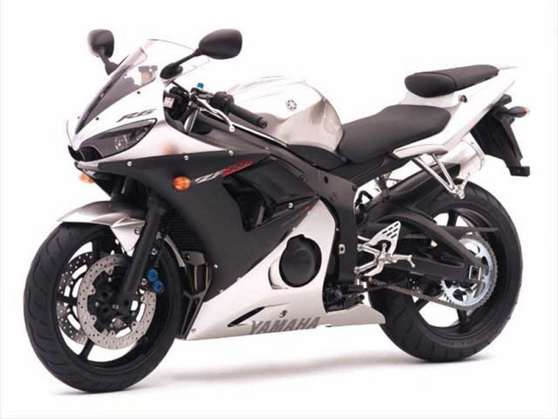 Best Used Motorcycles - Affordable Motorcycles 11