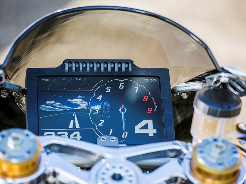 Motorcycle Inventions That Never Made It 11