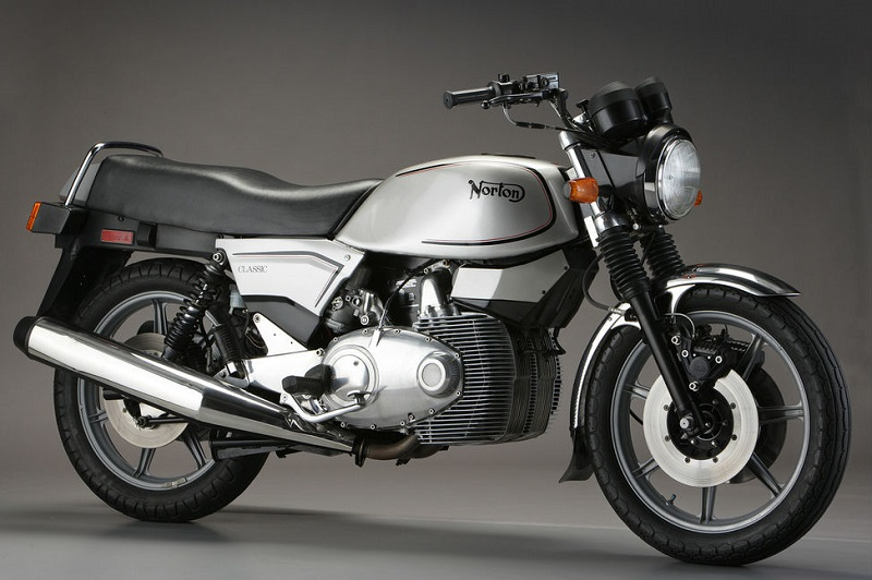 Motorcycle Inventions That Never Made It 3