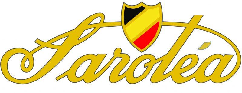 Sarolea Motorcycle - Sarolea Manx7 4