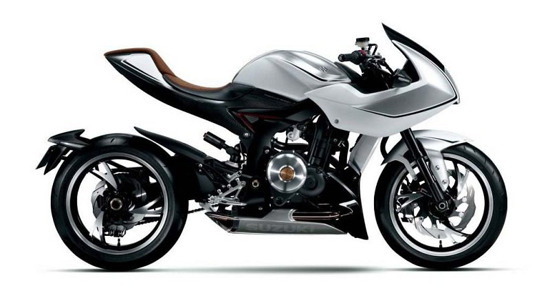 Motorcycle Inventions That Never Made It 12
