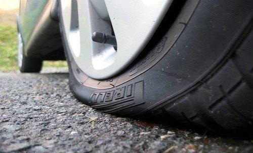 check-tire-pressure-regularly