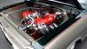 GM Best Crate Engines - 572 Nova Motor