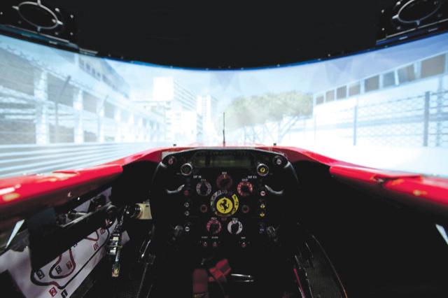 3D Car Tuning 3
