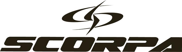 Dirt Bike Brands - Scorpa